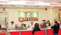Prudential Vietnam partners with SeABank & BRG...