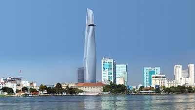 Savills: $2.5bn from overseas Vietnamese flowing into property